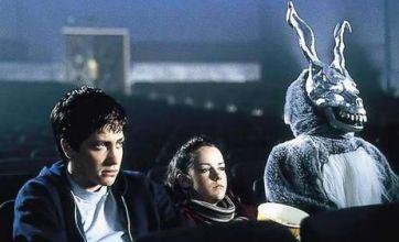 Donnie Darko v Back To The Future: Metro Film Fight Club