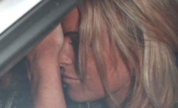 Lindsay Lohan 'offered $1million to co-host radio show with mum'