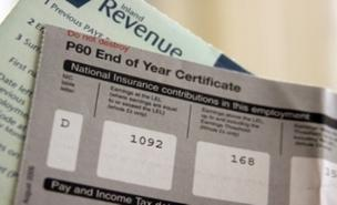 Tax demands: some may have 3 months to pay back more than £2,000