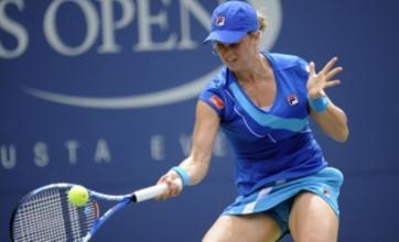 Kim Clijsters earns revenge win over Vera Zvonareva in US Open final