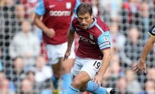 Gerard Houllier will be hoping players like Stiliyan Petrov can perform for him.