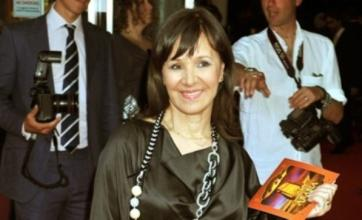 Arlene Phillips: I'd rather not watch Strictly