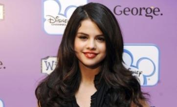 X Factor 'invites Selena Gomez to perform'