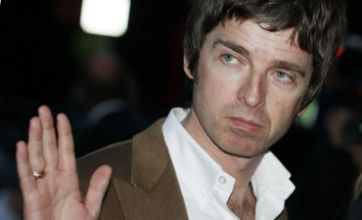 Noel Gallagher praises old rival Damon Albarn
