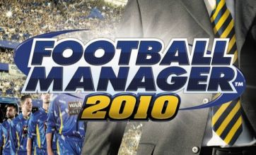 Games Inbox: 505 hours of Football Manager, The Last Guardian, and PlayStation Move