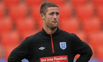 Gary Cahill may join Arsenal or Spurs in January, Owen Coyle fears