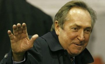Gerard Houllier 'proud' to be Aston Villa's new manager