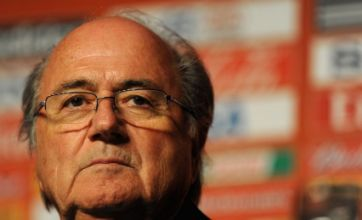 Fifa may scrap extra-time at World Cups