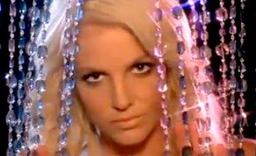 Britney Spears is no abuser, claims Kevin Federline