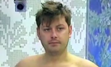 Brian Dowling favourite to win Big Brother