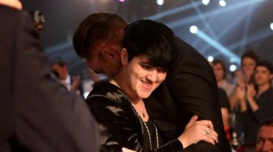 The xx win Mercury Music Prize 2010