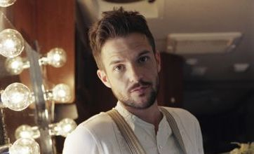 Brandon Flowers: I don't know when The Killers will return