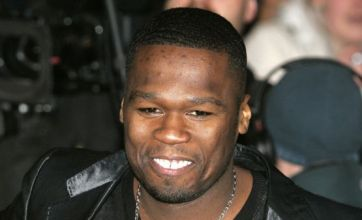 50 Cent will not appear in Eastenders