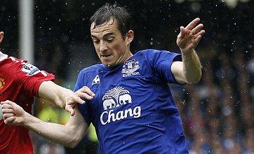 Fantasy Football tips: Gareth Bale and Leighton Baines