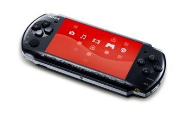 Mortal Kombat developers talk PSP2
