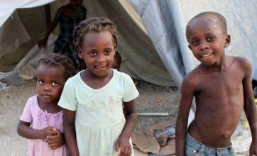 Somalia and Haiti 'have worst schools in the world'