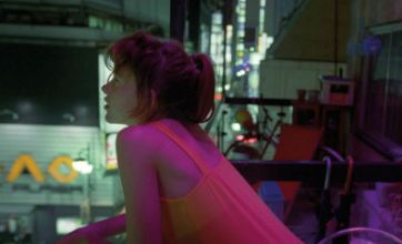 Enter the Void: Ridiculous, funny, shocking and crazy
