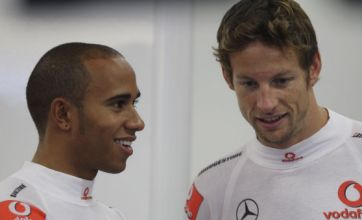Hamilton: Alonso better bet for F1 title than Webber