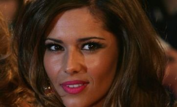 Cheryl Cole 'couldn't stand X Factor's Chloe Mafia'