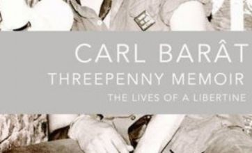 Threepenny Memoir is very honest and likeable