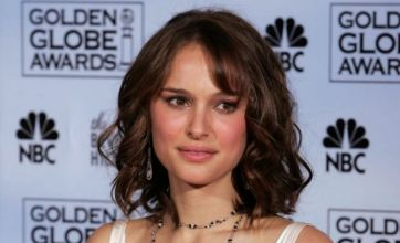 Natalie Portman to star as Lois Lane in new Superman film?