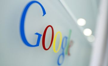 Google Street View service to launch in Ireland