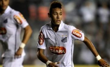 Neymar's praise for Chelsea sparks January transfer rumours