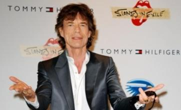 Keith Richards on Mick Jagger's 'tiny todger' in new autobiography
