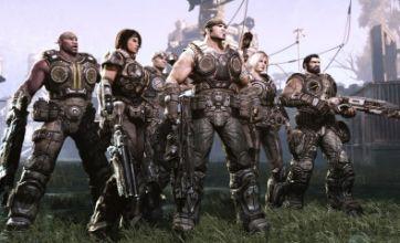 Gears Of War 3 delayed till next autumn