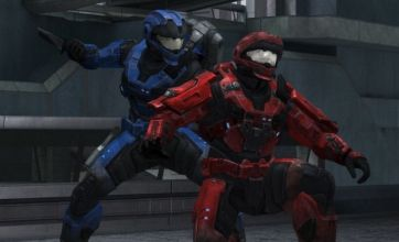 Games Inbox: Exploiting Halo, delaying Gears Of War, and loving Super Mario Sunshine