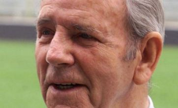 Tributes paid to Sir Norman Wisdom by Albania's prime minister