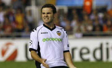 Liverpool target Juan Mata transfer in exchange for Ryan Babel