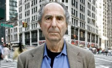 Nemesis: Philip Roth delineates the drama of this story in fine detail