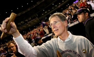 Liverpool takeover bid: Who is John W Henry?