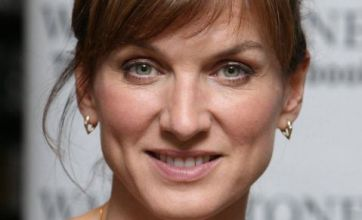 Fiona Bruce 'stalker' detained in mental hospital