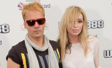 Singles of the week: The Ting Tings and Arcade Fire