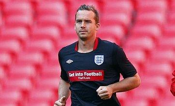 Kevin Davies 'set for England debut' amid striker crisis