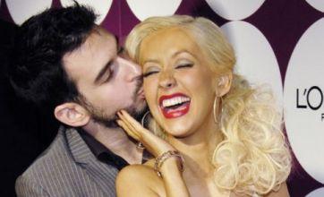 Christina Aguilera and husband Jordan Bratman 'have split up'