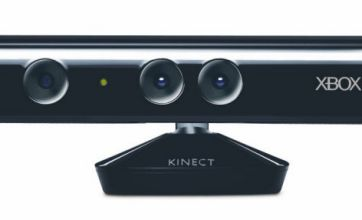 Games Inbox: Kinect's inevitable success, Medal Of Honor testers, and Sonic disillusionment