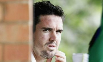 Andrew Strauss: Kevin Pietersen will be in England's Ashes team, no doubt