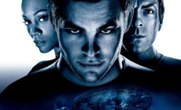 After The Inbetweeners movie: Top 5 TV shows made into films