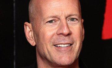 Bruce Willis wants Die Hard 5 and 6 before retiring