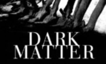 Michelle Paver makes the leap to adult fiction with Dark Matter