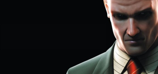 Hitman: Blood Money – surely not the end of the story?