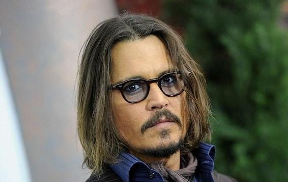 Quentin Tarantino hopes for Johnny Depp collaboration