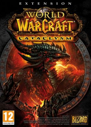 World Of Warcraft: Cataclysm – 12 million subscribers can't be wrong