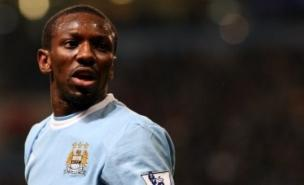 Shaun Wright-Phillips could soon sign for Liverpool or Fulham
