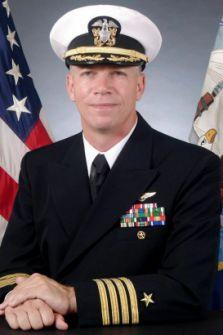 Captain Owen Honors lewd videos