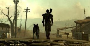 Fallout 3 - too much of a slog?