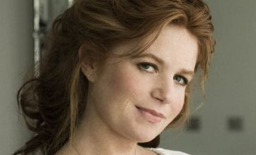 Patsy Palmer quits EastEnders after daughter 'in tears' over cot death plot